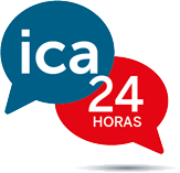 ICA 24