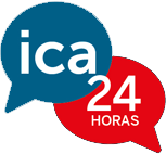 ICA 24 Horas